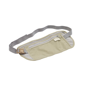 Easy Camp Money Belt Two Pockets